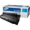 Зареждане на тонер касета Samsung ML-1710, ML-1710D3