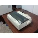 Epson LX300 - Матричен принтер