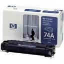 Зареждане на HP 92274A