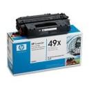 Зареждане на HP Q5949X, 49X без смяна на чип