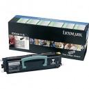 Зареждане на тонер касета Lexmark X204 + смяна на чип
