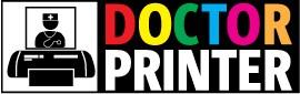 Доктор Принтер